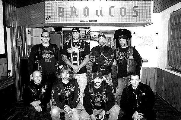 broncos-memory-05