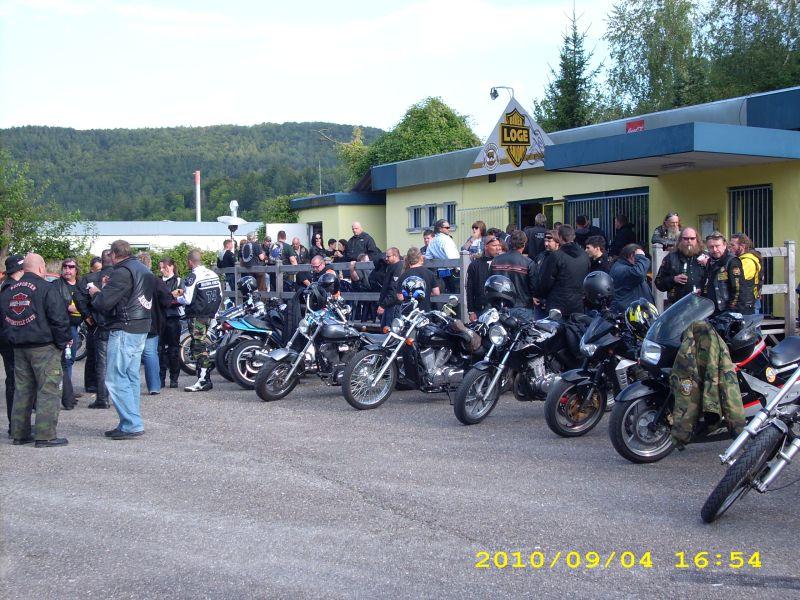 broncos_run_2011-01