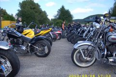 broncos_run_2011-09